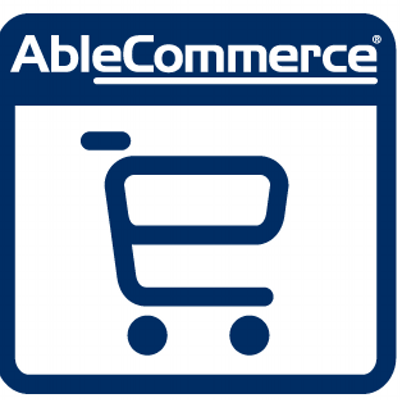 Able Commerce
