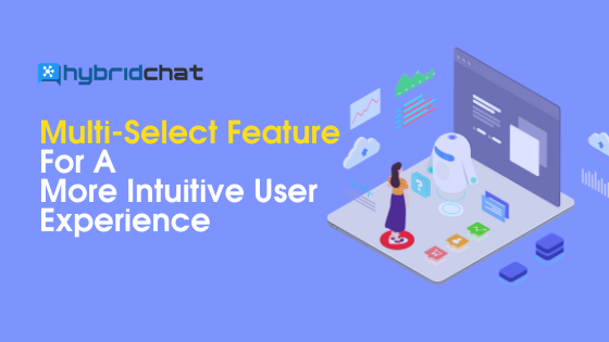 Multi-Select-Feature-For-A-More-Intuitive-User-Experience