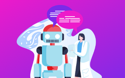 What is a Chatbot? - chatbots in marketing