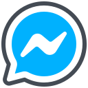 FB Messenger Live Chatbot