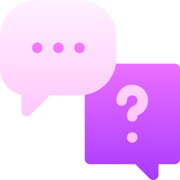 Product Support Whatsapp Chatbot