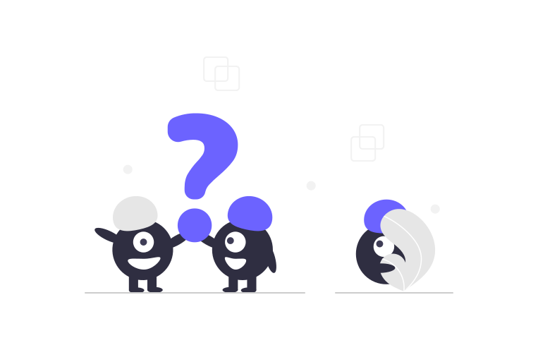 Handling Frequently Asked Questions