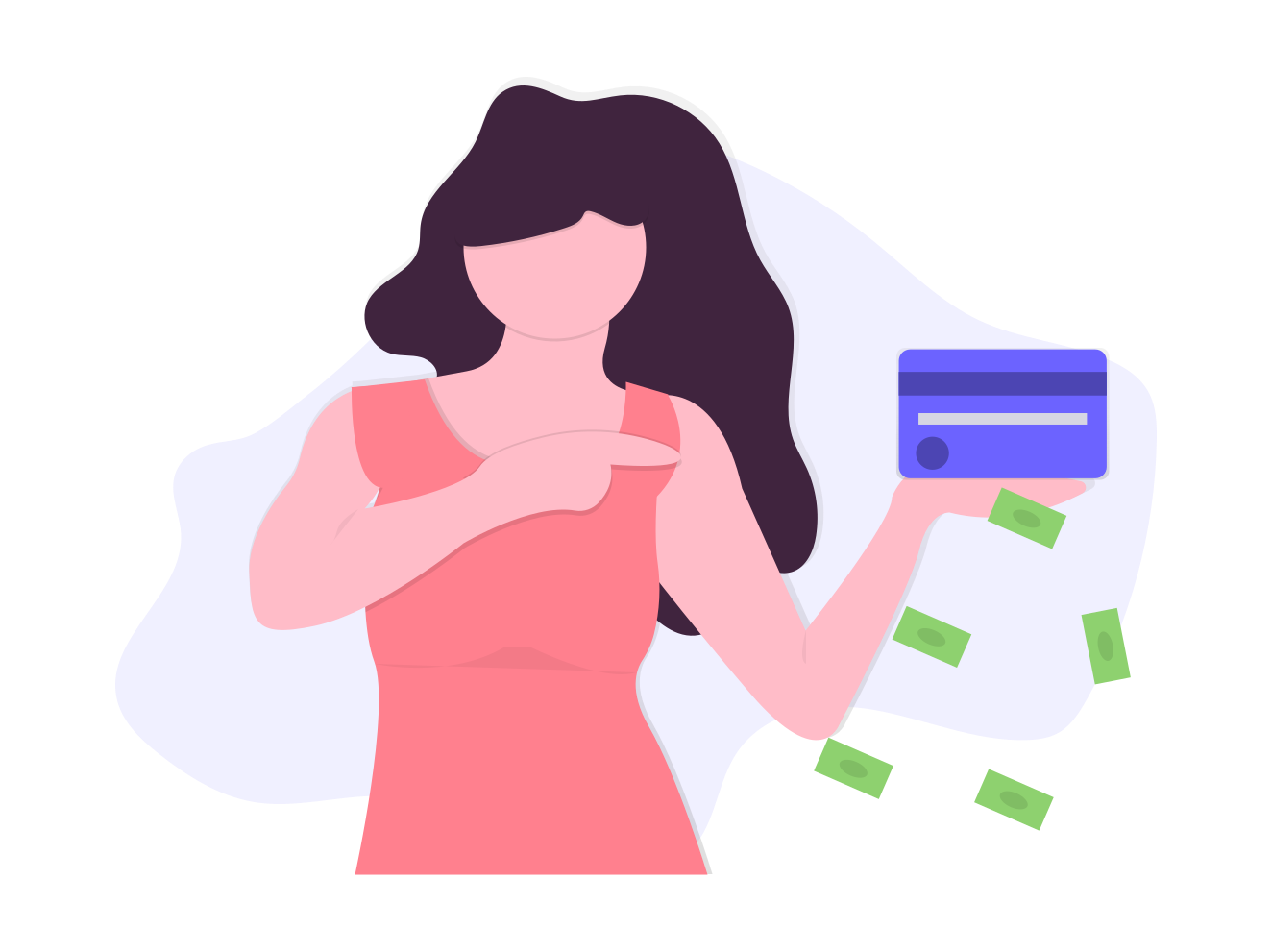 Making Payments Through Chatbots
